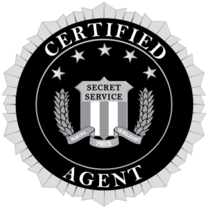 how to become secret service