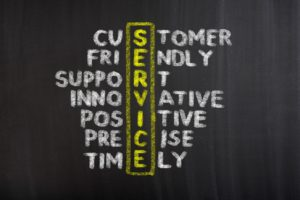 How Will Your Customer's Personality Type Impact Your Sales Strategy? on ahabusinessconsulting.com