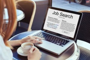 How to Use Your Job Descriptions to Weed Out Poor Candidates on ahabusinessconsulting.com