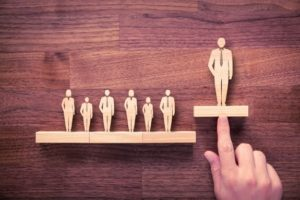 8 Skills That Will Take Your Managerial Career to the Next Level on ahabusinessconsulting.com
