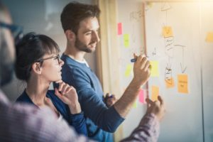 Is Leadership Coaching Right for My Business? on ahabusinessconsulting.com